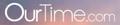 Ourtimecom logo