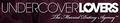 Undercoverlovers logo