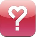Areyouinterested iphone app