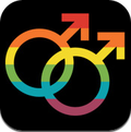 Speeddate gay iphone app