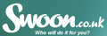 Swoon logo
