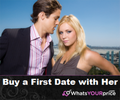 Whatsyourprice ad