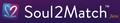 Soul2match logo