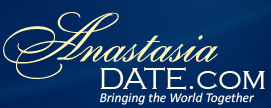 Anastasiadate logo