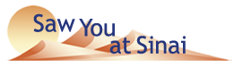 Sawyouatsinai logo