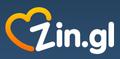 Zingl logo