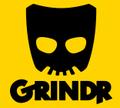 Grindr logo