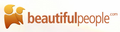 Beautifulpeople logo new