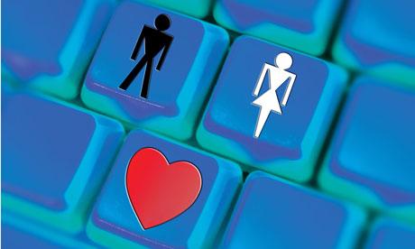 Internet-dating-007