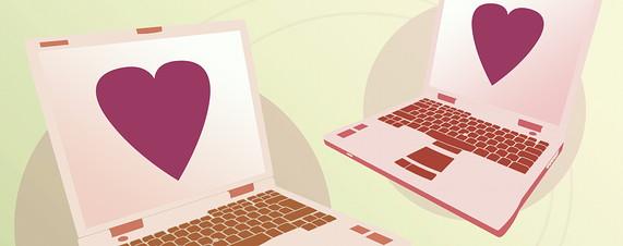 Online dating 111