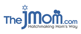 Thejmom logo new