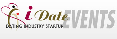 Idate-dating-industry-startup-events-379-129