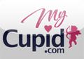 Cupidcom logo Oct 2011