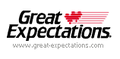 Greatexpectations.net logo