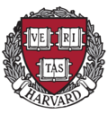 Harvard_shield_wreath