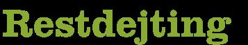 logo Restdejting