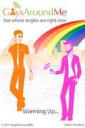 Gaysaroundme picture