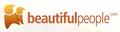 Beautifulpeople logo new
