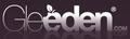 Gleeden logo new Sep 11