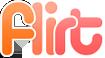 Flirtcom logo