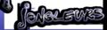 Jongleurs logo