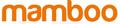 Mamboo logo