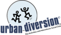 Urbandiversion logo