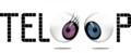 Teloop logo