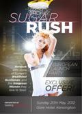 Seekingarrangement sugarrush
