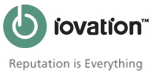 Iovationlogo