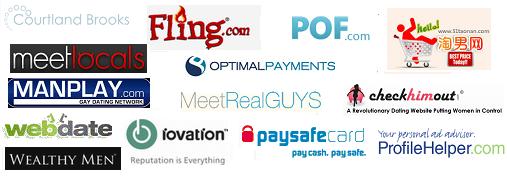 Opw sponsors April 12