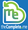 Thecompleteme logo new March 2012