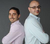 Mektoube.fr founders