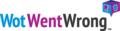 Wotwengwrong logo