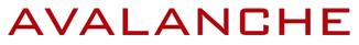 Avalanche logo1