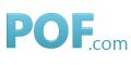 Pof.com logo use january 2012