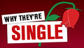 Whytheyresingle logo