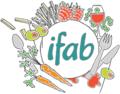 Inviteforabite logo