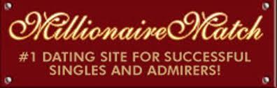 Millionairematch logo May 12