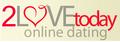 2lovetoday logo