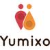 Yumixo logo