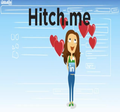 Hitch me pic