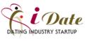 Idatestartup-logo