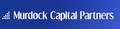 Murdockcapitalpartners logo