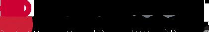 Olusive logo