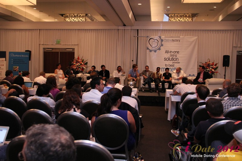 Idate2012-mobile-dating-conference-beverly-hills-final-panel-2