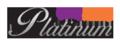 Lunchactually premium logo