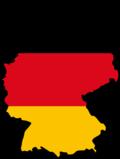 chat online deutschland