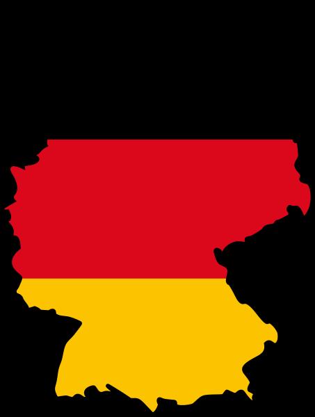 lovoo germany Leinfelden-Echterdingen