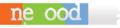 Onegoodlove logo